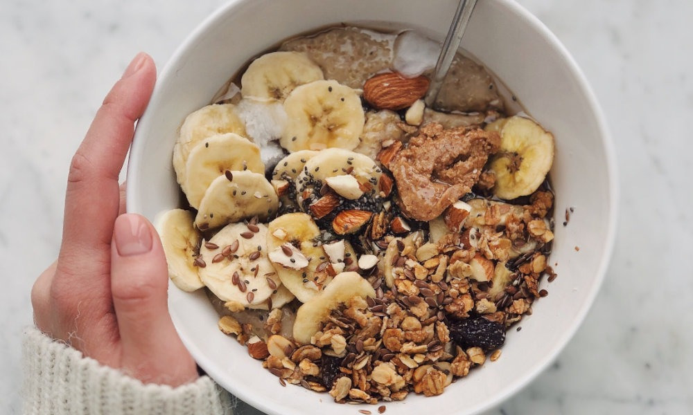 dieta przytycie
